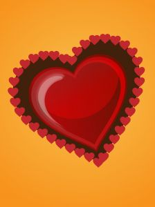 1135682_valentine_hearts